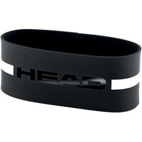 Head 3mm Bandana black/white